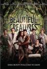 Beautiful Creatures (2013)(DVD-R)