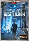 Eve of Destruction (2013)(DVD-R)