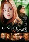 Ginger And Rosa (2013)(Deluxe)(DVD-R)