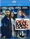 Dead Man Down (2013)**Special Price** (Blu-ray)