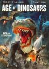 Age of Dinosaurs (2013)(DVD-R)