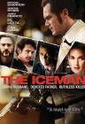 Iceman, The (2013)(Deluxe)(DVD-R)