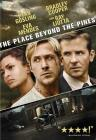 Place Beyond The Pines, The (2013)(DVD-R)
