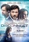 Disconnect (2013)(DVD-R)