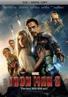 Iron Man 3 (2013)(Deluxe)(DVD-R)