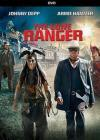 Lone Ranger, The (2013)(Deluxe)(DVD-R)