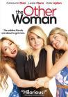Other Woman, The (2014)(Deluxe)(DVD-R)