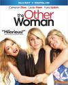 Other Woman, The (2014)(BD50)(Blu-ray)