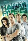 Hawaii Five-O - Season 4 (2014)(DVD-R)