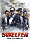 Swelter (2014)(DVD-R)