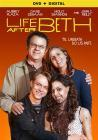 Life After Beth (2014)(DVD-R)