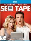 Sex Tape (2014)(Cinavia)(Blu-ray)