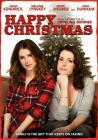 Happy Christmas (2015)(DVD-R)