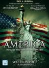 America: Imagine The World Without Her (2014)(DVD-R)