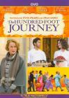 Hundred-Foot Journey, The (2014)(DVD-R)