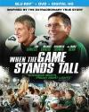 When The Game Stands Tall (2014)(Cinavia)(Blu-ray)