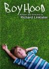 Boyhood (2014)(DVD-R)