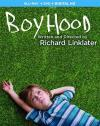 Boyhood (2014)(Blu-ray)