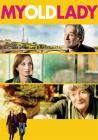 My Old Lady (2014)(DVD-R)