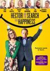 Hector And The Search For Happiness (2014)(Deluxe)(DVD-R)