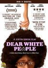 Dear White People (2014)(DVD-R)