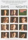 Days And Nights (2014)(DVD-R)