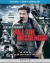 Kill The Messenger (2014)(Blu-ray)