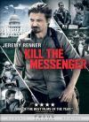 Kill The Messenger (2014)(DVD-R)