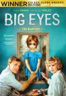 Big Eyes (2015)(DVD-R)