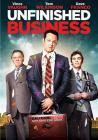 Unfinished Business (2015)(Deluxe)(DVD-R)