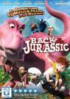 Back To The Jurassic (2015)(DVD-R)