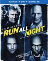 Run All Night (2015)(BD50)(Blu-ray)