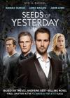 Seeds of Yesterday (20150(DVD-R)