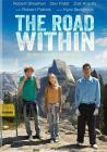 Road Within, The (2015)(DVD-R)