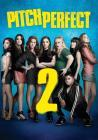 Pitch Perfect 2 (2015)(Deluxe)(DVD-R)