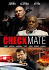 Checkmate (2015)(DVD-R)