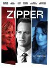 Zipper (2015)(DVD-R)