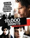 10,000 Saints (2015)(Blu-ray)