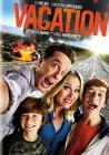 Vacation (2015)(Deluxe)(DVD-R)