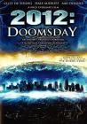 2012: Doomsday (QuickPlay) (DVD-R)