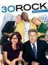 30 Rock: Season 3 (DVD-R)