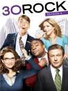 30 Rock: Season 5 (DVD-R)