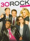 30 Rock: Season 6 (DVD-R)