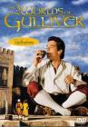 3 Worlds of Gulliver (1960) (DVD-R)