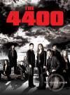 4400 - The Complete 4th Season (Deluxe) (DVD-R)