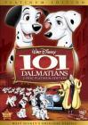 101 Dalmatians: Platinum Edition (2 Disc)(DVD-R)