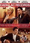Cadillac Records (DVD-R)
