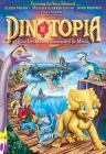Dinotopia: Quest For The Ruby Sunstone (DVD-R)