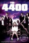 4400 - The Complete 3rd Season (Deluxe) (DVD-R)