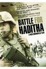 Battle For Haditha (DVD-R)